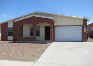Foreclosure  id: 4290009
