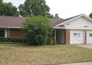 Foreclosure  id: 4290011