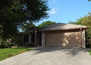 Foreclosure  id: 4290016