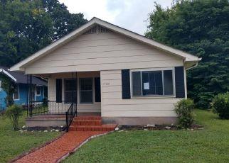 Foreclosure  id: 4290025