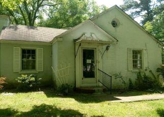Foreclosure  id: 4290031
