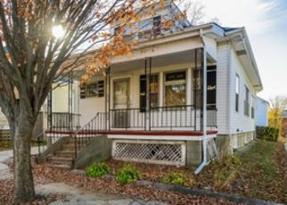 Foreclosure  id: 4290040