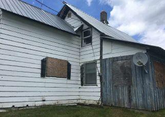 Foreclosure  id: 4290050