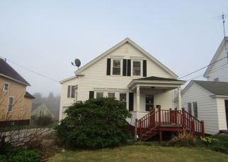 Foreclosure  id: 4290060