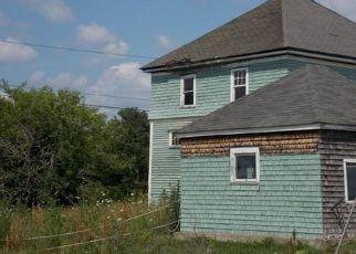 Foreclosure  id: 4290071