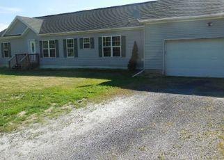 Foreclosure  id: 4290081