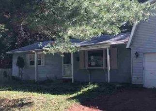 Foreclosure  id: 4290082