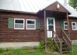 Foreclosure  id: 4290113