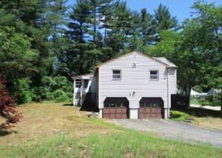 Foreclosure  id: 4290121