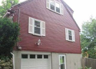 Foreclosure  id: 4290129
