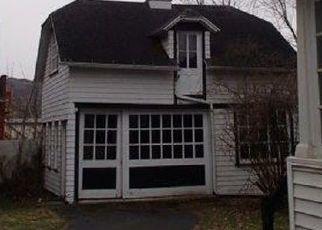 Foreclosure  id: 4290130