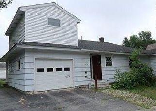 Foreclosure  id: 4290140
