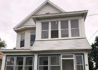 Foreclosure  id: 4290148