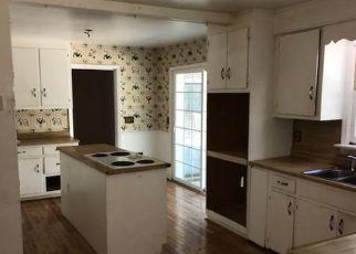 Foreclosure  id: 4290159