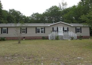 Foreclosure  id: 4290160