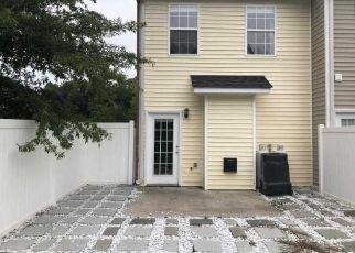 Foreclosure  id: 4290166
