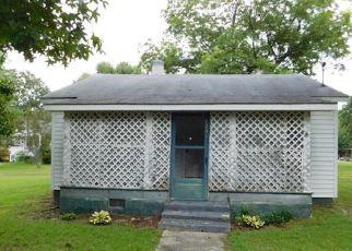 Foreclosure  id: 4290169