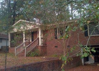Foreclosure  id: 4290175