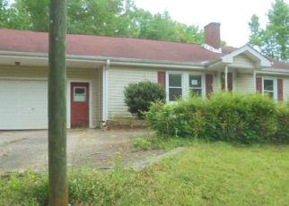 Foreclosure  id: 4290176