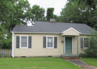Foreclosure  id: 4290177
