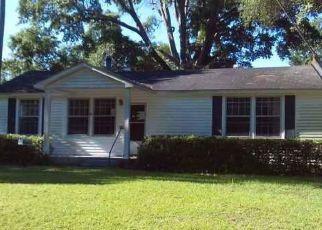 Foreclosure  id: 4290187