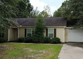 Foreclosure  id: 4290195