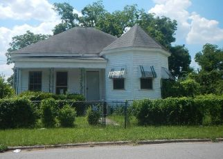 Foreclosure  id: 4290198