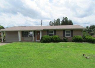 Foreclosure  id: 4290204