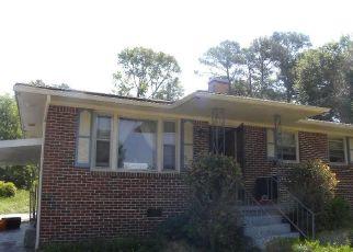 Foreclosure  id: 4290217