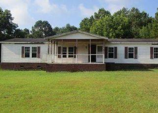 Foreclosure  id: 4290220