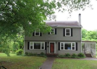 Foreclosure  id: 4290226
