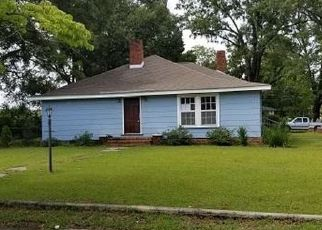 Foreclosure  id: 4290229