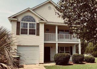 Foreclosure  id: 4290232