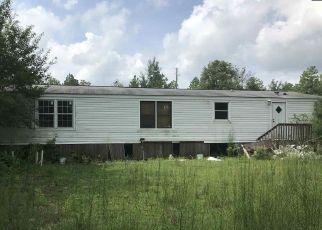 Foreclosure  id: 4290233