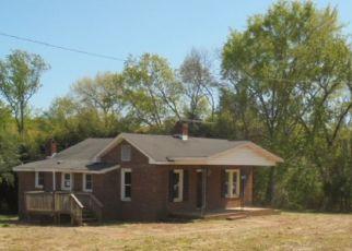 Foreclosure  id: 4290234