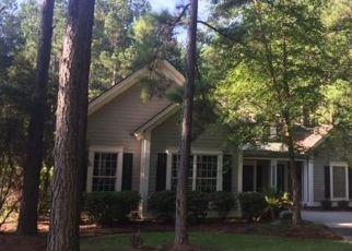 Foreclosure  id: 4290235