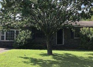 Foreclosure  id: 4290241