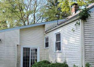 Foreclosure  id: 4290243