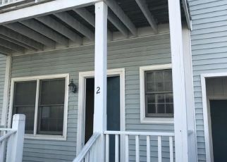 Foreclosure  id: 4290249
