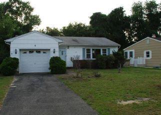 Foreclosure  id: 4290255