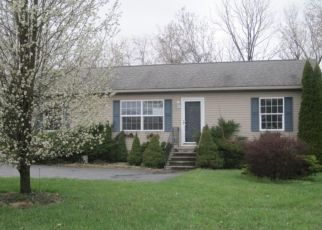 Foreclosure  id: 4290270