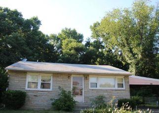 Foreclosure  id: 4290276