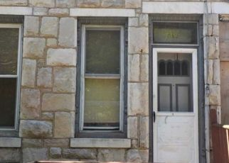 Foreclosure  id: 4290291