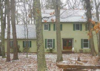Foreclosure  id: 4290298