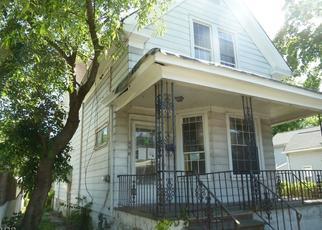Foreclosure  id: 4290300