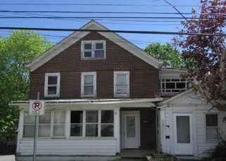 Foreclosure  id: 4290307