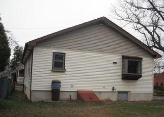 Foreclosure  id: 4290310