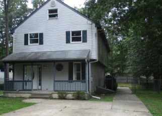 Foreclosure  id: 4290315