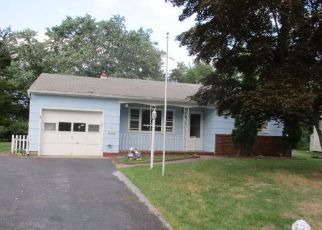 Foreclosure  id: 4290330