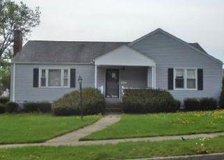 Foreclosure  id: 4290338